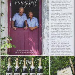 Exmoor Magazine